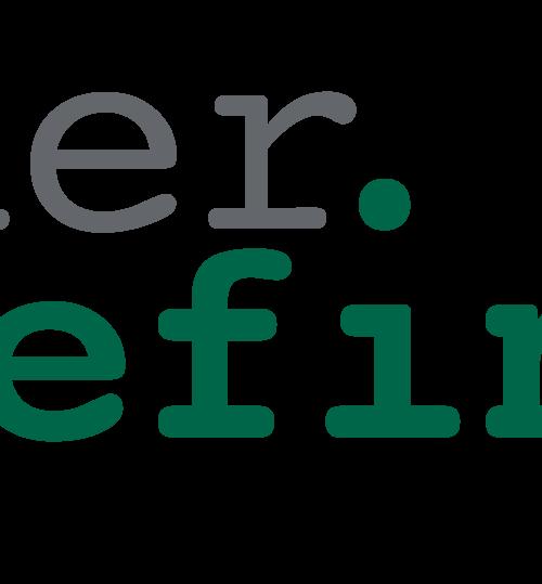 Order Defined Logo