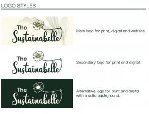 Logo Guide